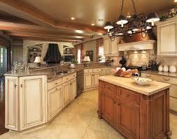 kitchens kitchen remodels construction 173 best kitchen cabinets images on kitchen ideas