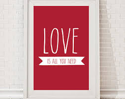 Quotes For Home Decor by Sale Now On Buy 3 Or More Prints And Get 30 By Theivylettershop