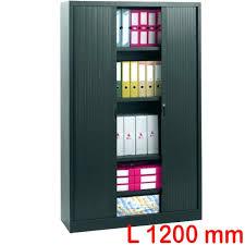 meuble de rangement bureau rideau panneau coulissant de rangement bureau rideau panneau coulissant 8 avec armoire de