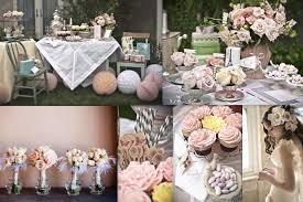 vintage wedding decor blush pink vintage wedding the hotel coronado