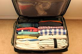 Packing Light Tips 10 Tips For Packing Light Pack Right And Travel Light Act 2