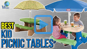 little tikes easy store jr picnic table awesome lorice little tikes easy store large picnic table with