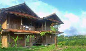 bali silent retreat private bungalows single rooms u0026 dormitories