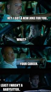 Eid Memes - fast and furious memes funny pictures