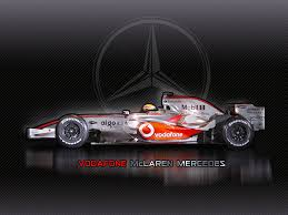 mercedes f1 wallpaper veryin fashion trends formula one 1 racing cars background