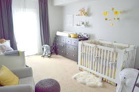 baby nursery decor ideas pictures room decorating for women design