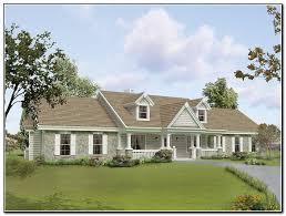 front porch designs for split level homes front porch designs for split level homes porches home design