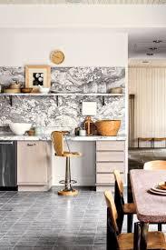2665 best kitchen bath images on pinterest room architecture