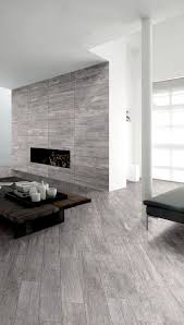 30 Sq Meters To Feet The 25 Best Square Meter Ideas On Pinterest Contemporary
