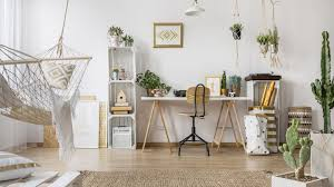 cheap home decor sites incredible bohemian furniture pertaining to best 25 hippie room