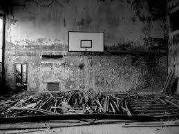 backyard basketball court options hoops blog loversiq