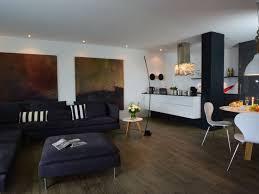 designer ferienwohnungen designer ferienwohnung locarno minusio mit see und bergblick