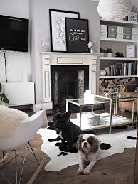 cowhide rug living room ideas the best cowhide rug decor ideas rugs on brilliant cowhide rug