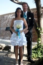 plus size wedding dresses under 300 dollars plus size masquerade