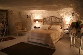 chambre d hote troglodyte chambre hote troglodyte awesome bienvenue la fallotire une chambre