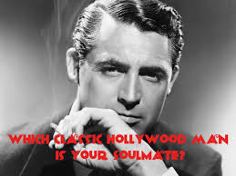 classic hollywood which classic hollywood man is your soulmate playbuzz