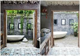 design your own bathroom bathroom outdoor ideas design your own bathroom diy outdoor