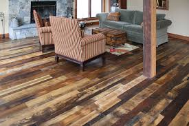 Distressed Engineered Wood Flooring Awesome Distressed Engineered Wood Flooring Cost Of Throughout