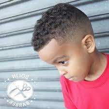 picture of black boys hair fade for boys boys cuts pinterest bald black man kids