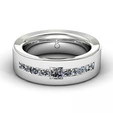 white gold wedding rings cheap mens white gold wedding bands design margusriga baby