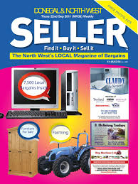 ids seller nw by f s issuu