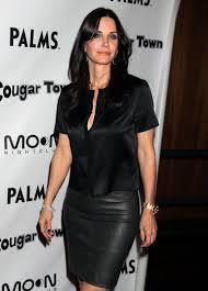 in satin blouses cougars in satin blouses cox black satin blouse