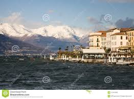 Lake Como Italy Map Bellagio Lake Como Italy Royalty Free Stock Images Image 12410069