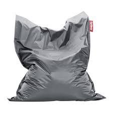 grey bean bags luxury home accessories amara