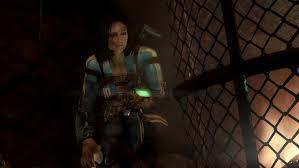 fallout vault jumpsuit slooty vault jumpsuit mod for fallout 4 fallout 4 mods