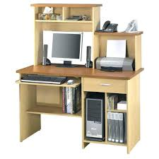 Staples Conference Tables Mini Office Table Desk Small Desk Staples Small Reception Desk