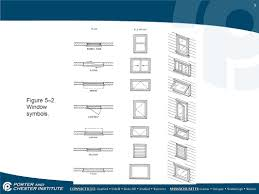 symbol for window in floor plan plan symbols best ideas of awning window symbol fundingkaizen com