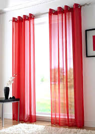 Top Curtains Inspiration Fancy Sheer Tab Top Curtains Inspiration With Swiss Voile Sheer