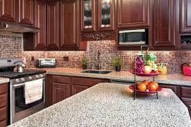 granite countertops ideas kitchen superb kitchen backsplash and countertops ideas muruga me