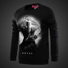 70 best dota 2 heroes hoodies images on pinterest dota 2