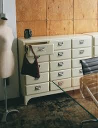 Retro Filing Cabinet Rose And Grey Retro Filing Cabinet Retro To Go