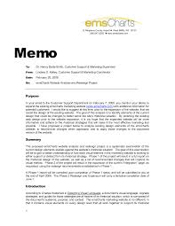 cover letter for marketing coordinator cover letter for a project proposal images cover letter ideas
