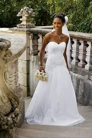 wedding dress david bridal david s bridal wedding dresses wedding regal