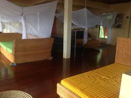 Big Loft by Quiet Very Big Loft Style Villa In Lamai Executive Accommodation