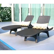 Outdoor Patio Furniture Sales Patio Furniture In Houston Outdoor Furniture Sale Patio Furniture