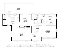 25 pine valley road hyannis ma 02601 robert paul properties