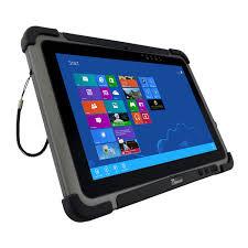 rugged handheld pc rugged handheld displays