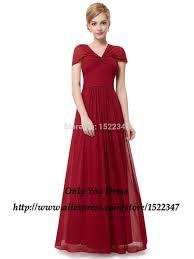 turmec cap sleeve dress wedding guest
