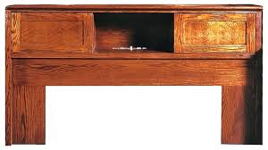 Large Bookshelves For Sale by Bookcase Bookcase Headboard King Size Oak King Size Bookcase