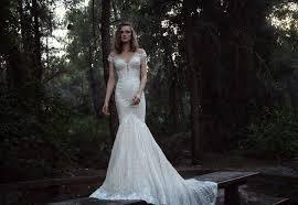 Vintage Inspired Wedding Dresses Romantic Vintage Inspired Wedding Dresses Galia Lahav