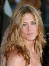 what is the formula to get jennifer anistons hair color jennifer aniston makeup lovetoknow