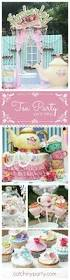 1109 best parties u0026 entertaining images on pinterest baby