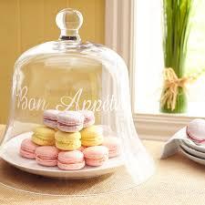 bon appetit dome pier 1 apartment ideas pinterest bon