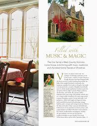 English Home Design Magazines Jo Sheldrake Photography Somerset English Home Magazine