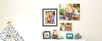 4 ways to increase your wall collage sales u2013 print worthy