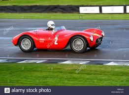 1954 maserati a6gcs vintage maserati classic car stock photos u0026 vintage maserati